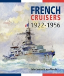 French Crusiers 1922-1956.jpg
