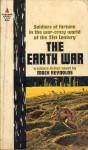 The earth war (Pyramid 1963).jpg