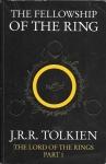 Tolkien,1 étoile