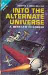 Into the alternate universe (Ace Double M-107 1964).jpg