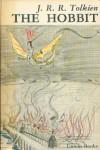 The hobbit (Unwin 1972).jpg