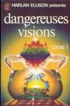 Dangereuses visions T1 (JL 1975).jpg