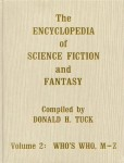The encyclopedia of SF vol2.jpg