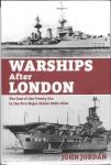 Warships after London.jpg