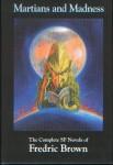 Martians and madness (NESFA 2002).jpg