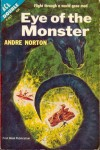 Eye of the monster (Ace Double F-147 1962).jpg