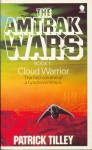 Cloud warrior (Sphere 1983).jpg