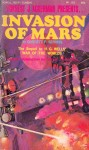 Invasion of mars (Powell 1969).jpg