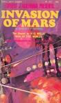 Invasion of mars (Powell 1969).jpg