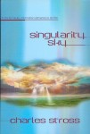 Singularity sky (Ace 2003).jpg