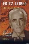 Fritz Leiber Critical essays.jpg