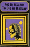 To die in Italbar (Faber & Faber 1975).jpg