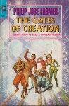 The gates of creation (Ace 1966).jpg