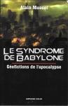 Le syndrome de Babylone.jpg