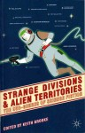 Strange divisions & alien territories.jpg