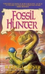 Fossil hunter (Ace 1993).jpg