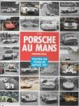 Porsche au Mans.jpg