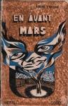 En avant Mars (Métal 1955-2T).jpg