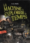 La machine à explorer le temps (Folio 2017-08).jpg