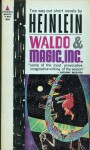 Waldo & Magic Inc (Pyramid 1963).jpg
