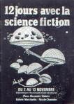 12 jours avec la science fiction.jpg