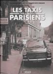 Les taxis parisiens (1946 à nos jours).jpg