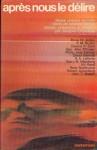 Après nous le délire (Casterman 1977).jpg