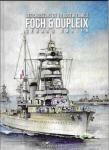 Foch & Dupleix.jpg
