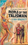 People of the talisman (Ace Double M-101 1964).jpg