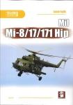 Mi-8.jpg