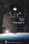 Voyage 1 (JL 1999).jpg