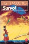 Survol (LDP 1993).jpg