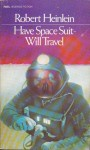 Have space suit - Will travel (NEL 1972).jpg
