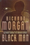 Black man (Gollancz 2007).jpg