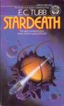 Stardeath (Del Rey 1983).jpg