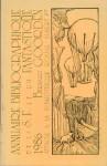 Annuaire bibliographique 1986.jpg