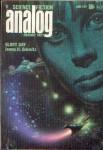 Analog 1971-06.jpg