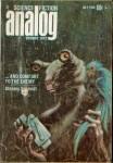 Analog 1969-07.jpg