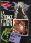 La science fiction illustree.jpg