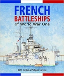 French battleships of world war one.jpg