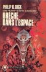 Brèche dans l'espace (Marabout 1976).jpg