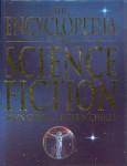 The encyclopedia of SF (Orbit).jpg