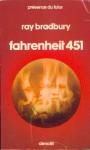 Fahrenheit 451 (Denoel 1983).jpg