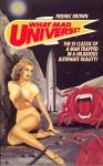 What mad universe (Grafton 1987).jpg