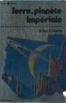 Terre, planète impériale (AM 1977).jpg