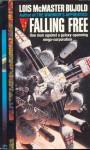 Falling free (Headline 1989).jpg