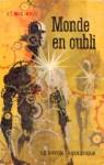 Monde en oubli (RF 1963).jpg