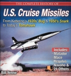 The complete history of US cruise missiles.jpg