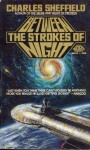 Between the strokes of night (Baen 1996).jpg