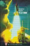 Titan (JL 2000).jpg